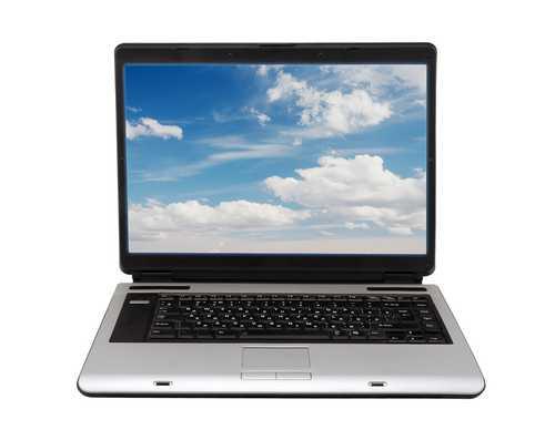 http://ww3w.trustlink.org/Image.aspx?ImageID=13442e